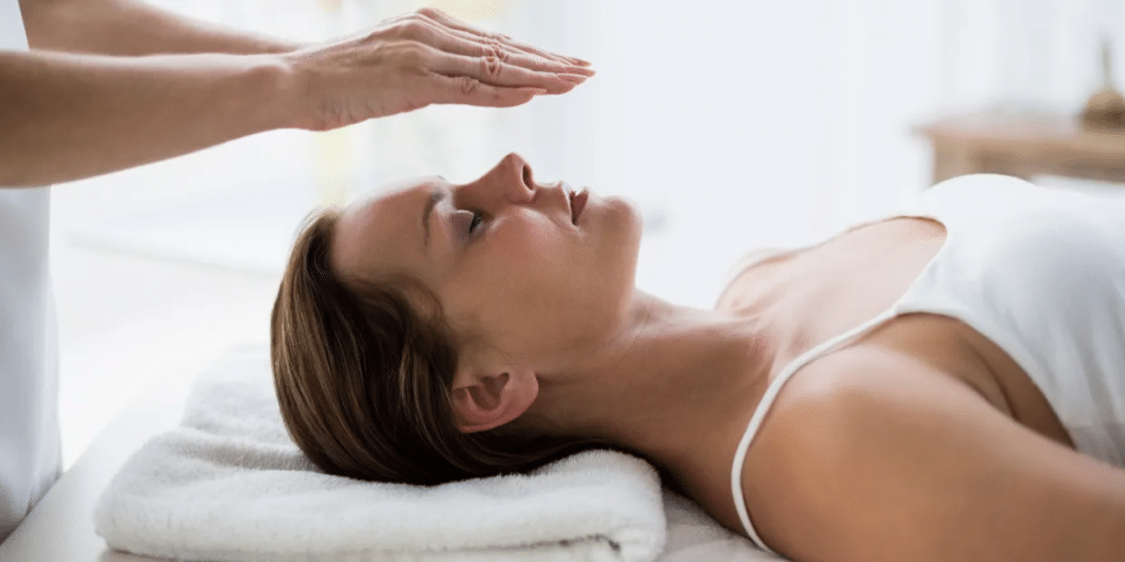 What is Reiki and It's Benefits?