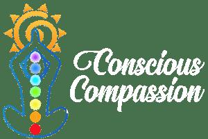 Conscious Compassion